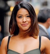 Gina Rodriguez Actress, Director