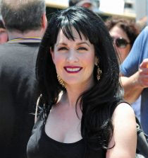 Grey DeLisle Voice Actress, Comedian, Singer, Songwriter