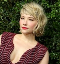 Haley Bennett Actress, Singer