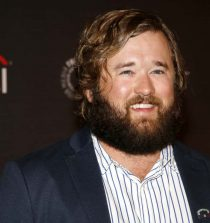 Haley Joel Osment Actor