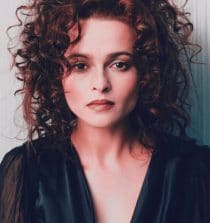 Helena Bonham Carter Actress