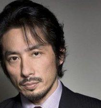 Hiroyuki Shimosawa Actor