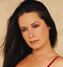 Holly Marie Combs Actress, TV Producer