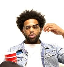 Hoodrich Pablo Rapper and Musical Artist