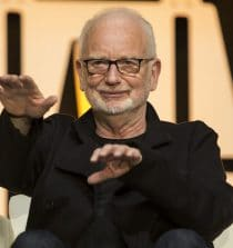 Ian McDiarmid Actor, Director