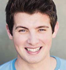 Jack Sterner Actor