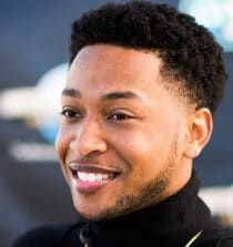 Jacob Latimore Singer, Dancer, Actor, Rapper