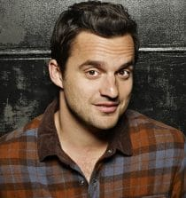 Jake Johnson Actor, Comedian