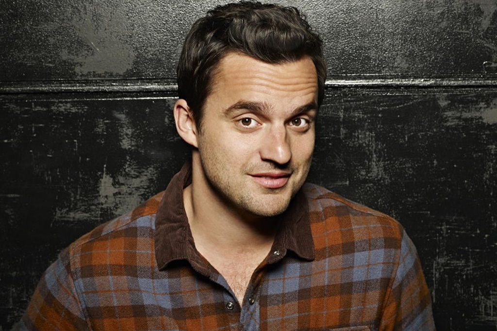 Jake Johnson American Actor, Comedian