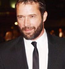 James Purefoy Actor
