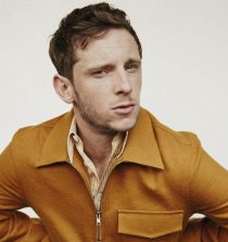 Jamie Bell Actor, Dancer