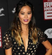 Jamie Chung Actress, Former Reality Television Personality