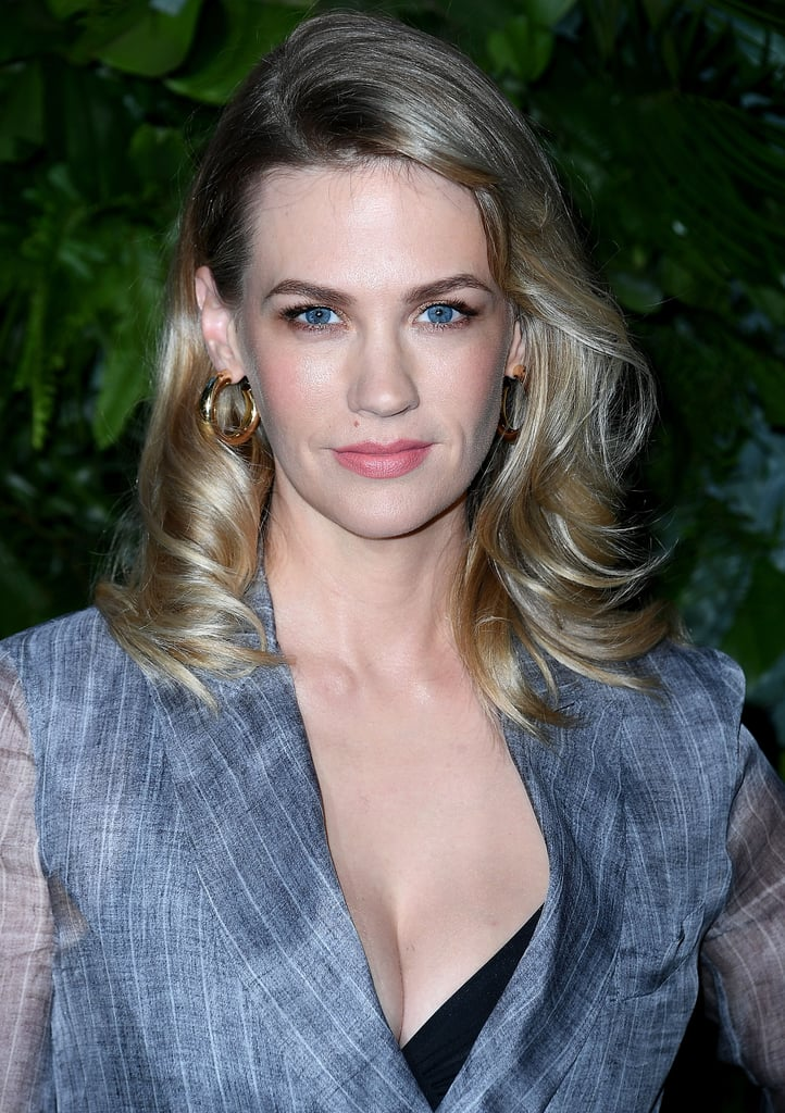 January Jones - Biography, Height & Life Story | Super ...
