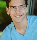 Jared Staley 155x165