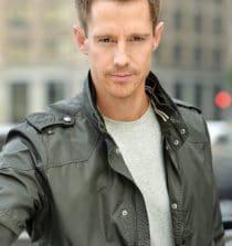 Jason Dohring Actor