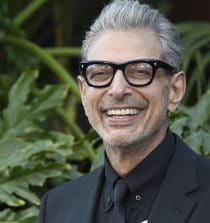 Jeff Goldblum Actor, Musician