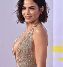 Jenna Dewan Actress, Dancer