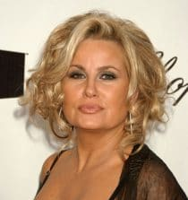 Jennifer Coolidge Actress, Comedian