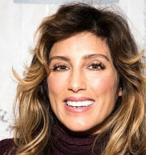 Jennifer Esposito Actress, Author