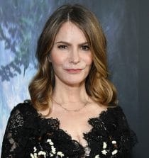 Jennifer Jason Leigh Actress