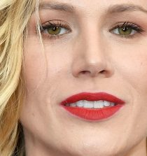 Jennifer Landon Actress