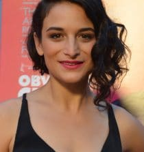 Jenny Slate Actress, Comedian, Author