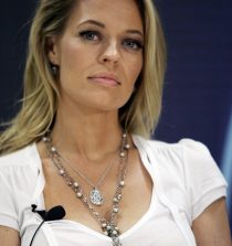 Jeri Ryan Actress