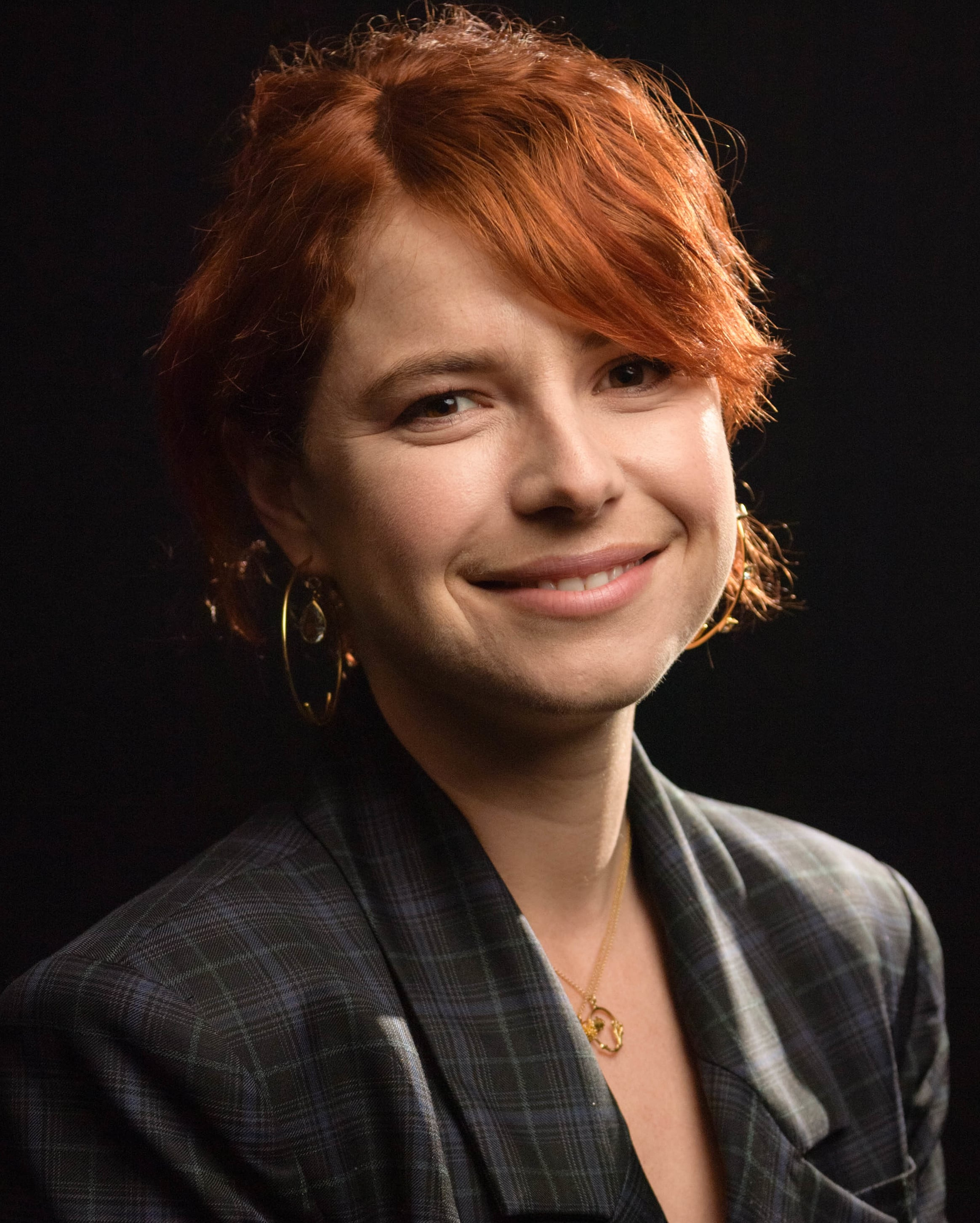Jessie Buckley Irish Singer, Actress