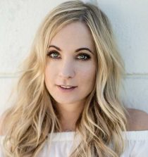 Joanne Froggatt Actress of Stage, TV and Film