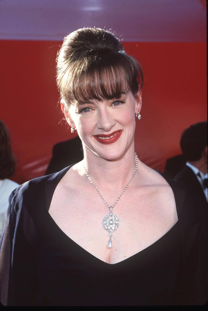 Joan Cusack Biography Height Life Story Super Stars Bio John cusack was born in evanston, illinois, usa (june 28, 1966). joan cusack biography height life