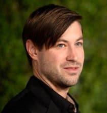 Jody Hill Film Director, Producer, Screenwriter