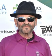 Joe Pesci Actor, Singer
