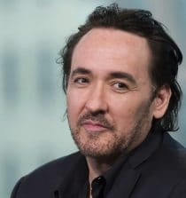 John Cusack Actor, Producer, Screenwriter