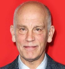 John Malkovich Actor, Producer, Fashion Designer
