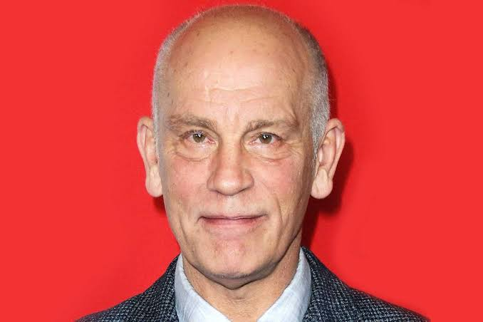 John Malkovich American Actor, Producer, Fashion Designer