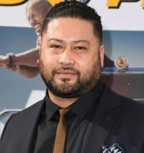 John Tui Actor