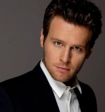 Jonathan Groff Theatre Actor, Television Actor, Soap Opera Actor, Voice Artist, Singer