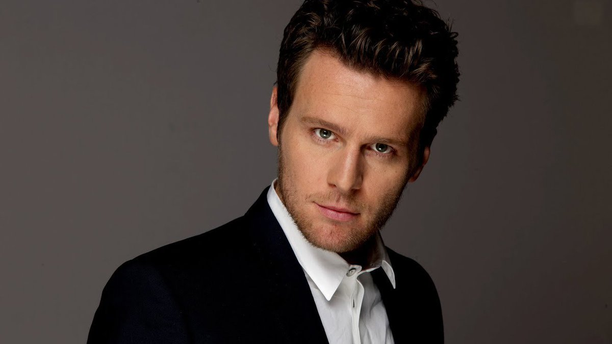 Jonathan Groff American Theatre Actor, Television Actor, Soap Opera Actor, Voice Artist, Singer