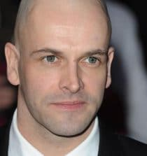 Jonny Lee Miller Film, Television and Theater Actor.