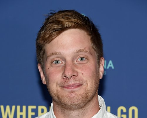 Josh Barclay Caras American Actor, Director