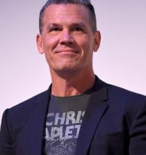 Josh Brolin Actor