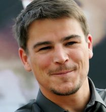 Josh Hartnett Actor, Film Producer