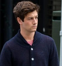 Joshua Kushner Businessperson, Entrepreneur & Investor