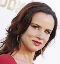 Juliette Lewis Actress, Singer, Voice Actress