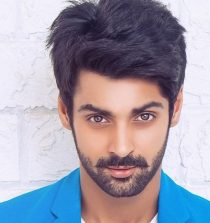 Karan Wahi Actor, Ex-Cricketer, Model, Anchor