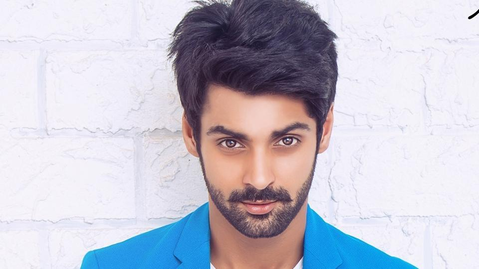 Karan Wahi Indian Actor, Ex-Cricketer, Model, Anchor