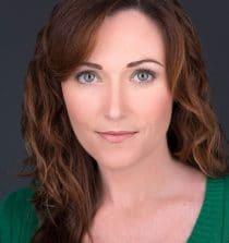 Karen Boles Actress