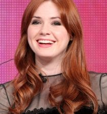 Karen Gillan Actress, Filmmaker