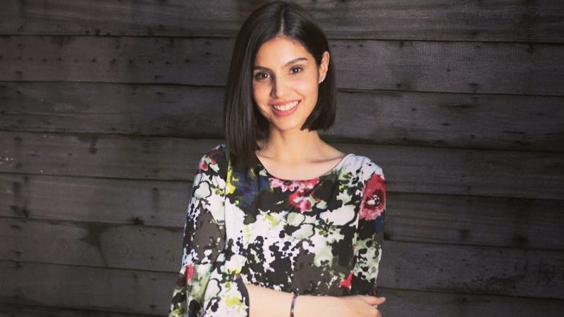 Kat Ramnani Filipino-American Global Telecom Manager, Content