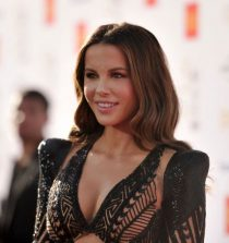 Kate Beckinsale Actress, Model